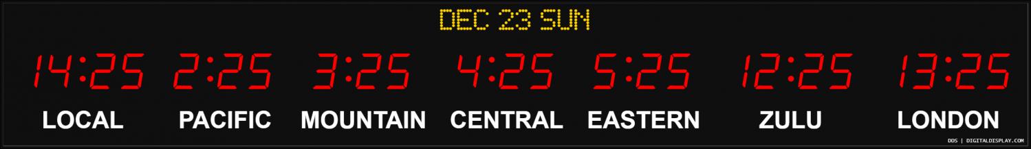 7-zone - BTZ-42425-7VR-DACY-1020-1T.jpg