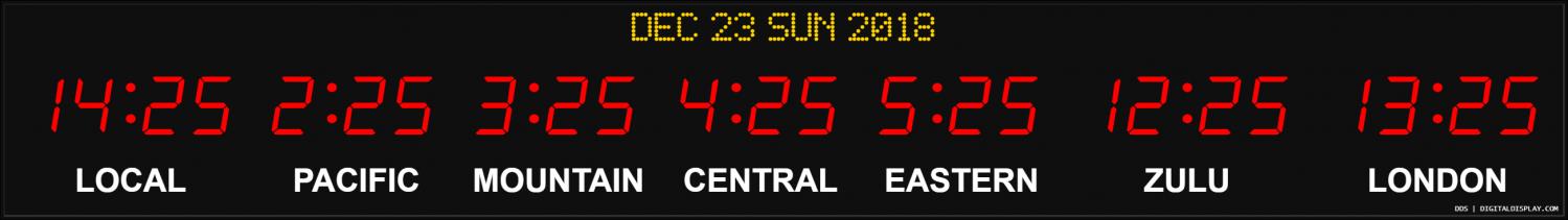 7-zone - BTZ-42440-7VR-DACY-2020-1T.jpg