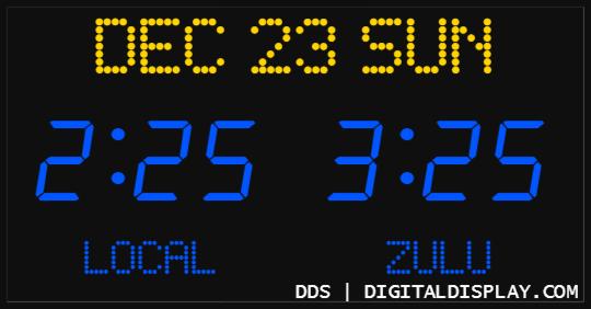 2-zone - BTZ-42418-2EBB-DACY-1012-1T.jpg
