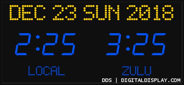 2-zone - BTZ-42418-2EBB-DACY-2012-1T.jpg