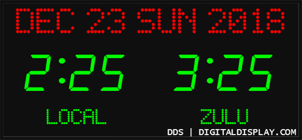 2-zone - BTZ-42418-2EGG-DACR-2012-1T.jpg