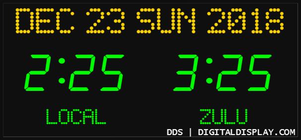 2-zone - BTZ-42418-2EGG-DACY-2012-1T.jpg