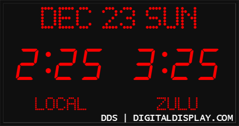 2-zone - BTZ-42418-2ERR-DACR-1012-1T.jpg