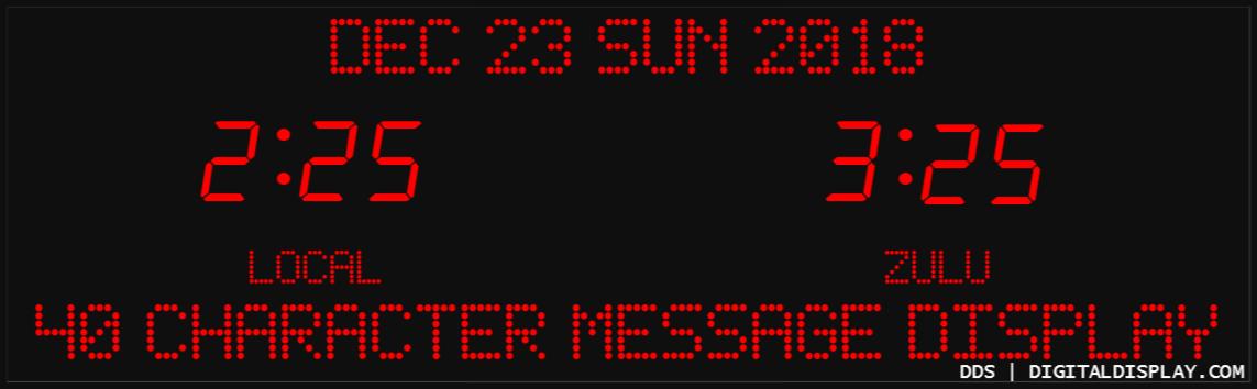 2-zone - BTZ-42418-2ERR-DACR-2012-1T-MSBR-4012-1B.jpg