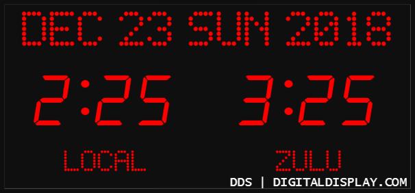 2-zone - BTZ-42418-2ERR-DACR-2012-1T.jpg