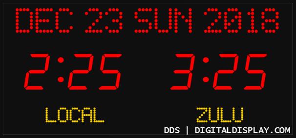 2-zone - BTZ-42418-2ERY-DACR-2012-1T.jpg