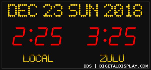 2-zone - BTZ-42418-2ERY-DACY-2012-1T.jpg