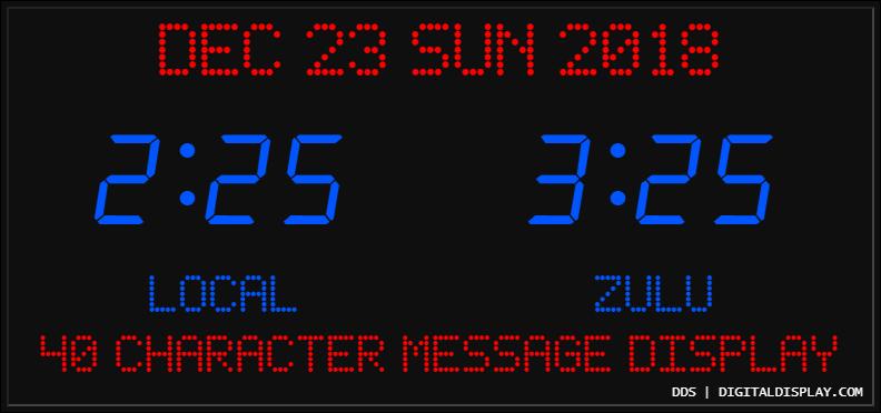 2-zone - BTZ-42425-2EBB-DACR-2020-1T-MSBR-4012-1B.jpg