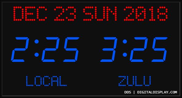 2-zone - BTZ-42425-2EBB-DACR-2020-1T.jpg