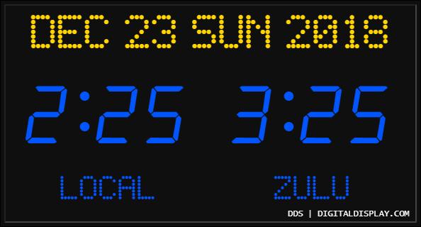2-zone - BTZ-42425-2EBB-DACY-2020-1T.jpg