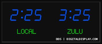 2-zone - BTZ-42425-2EBG.jpg
