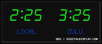 2-zone - BTZ-42425-2EGB.jpg