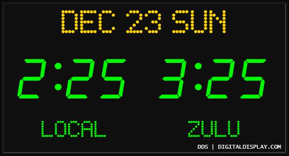 2-zone - BTZ-42425-2EGG-DACY-1020-1T.jpg