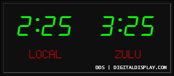 2-zone - BTZ-42425-2EGR.jpg
