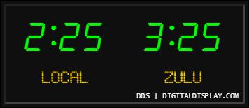 2-zone - BTZ-42425-2EGY.jpg