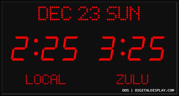 2-zone - BTZ-42425-2ERR-DACR-1020-1T.jpg