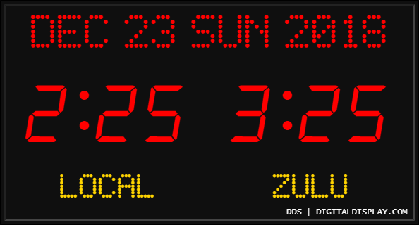 2-zone - BTZ-42425-2ERY-DACR-2020-1T.jpg