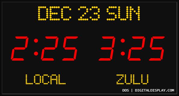 2-zone - BTZ-42425-2ERY-DACY-1020-1T.jpg