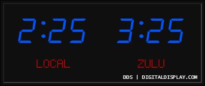2-zone - BTZ-42440-2EBR.jpg