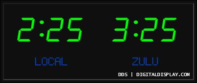 2-zone - BTZ-42440-2EGB.jpg