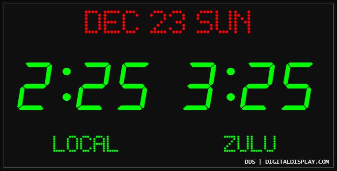 2-zone - BTZ-42440-2EGG-DACR-1020-1T.jpg