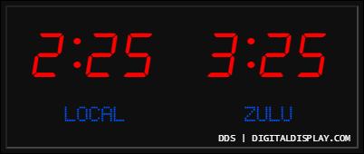 2-zone - BTZ-42440-2ERB.jpg