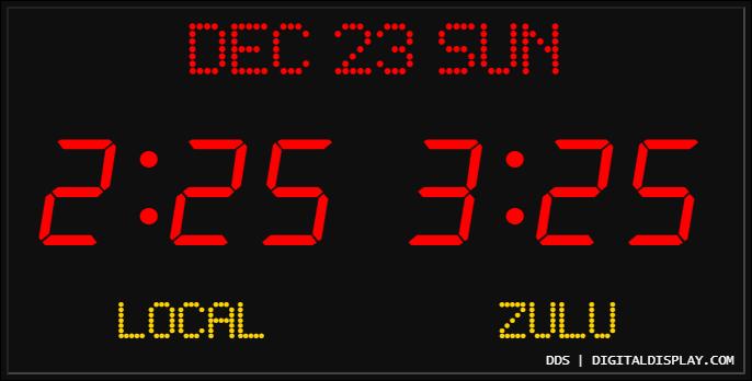 2-zone - BTZ-42440-2ERY-DACR-1020-1T.jpg