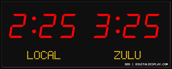 2-zone - BTZ-42440-2ERY.jpg