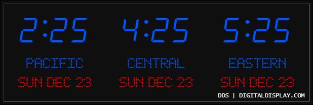 3-zone - BTZ-42418-3EBB-DACR-1007-3.jpg