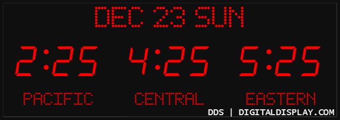 3-zone - BTZ-42418-3ERR-DACR-1012-1T.jpg