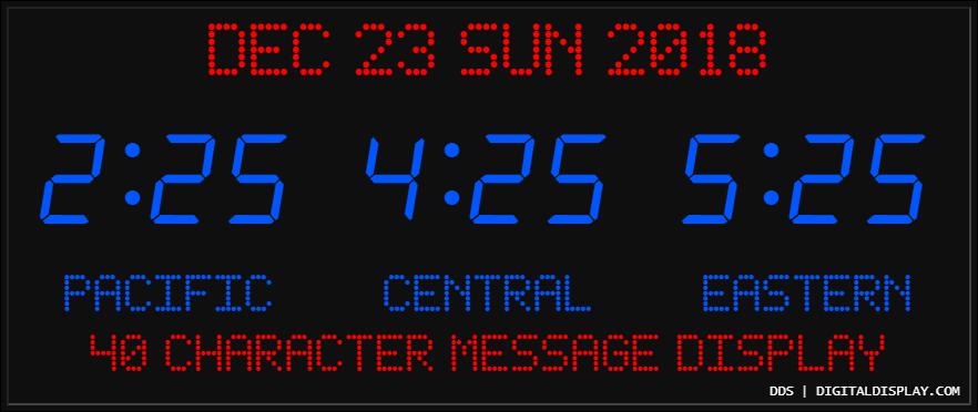 3-zone - BTZ-42425-3EBB-DACR-2020-1T-MSBR-4012-1B.jpg