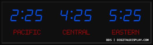 3-zone - BTZ-42425-3EBR.jpg
