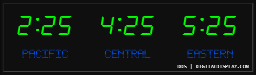 3-zone - BTZ-42425-3EGB.jpg