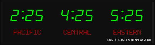 3-zone - BTZ-42425-3EGR.jpg