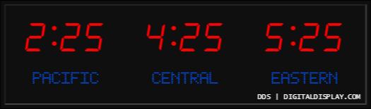 3-zone - BTZ-42425-3ERB.jpg
