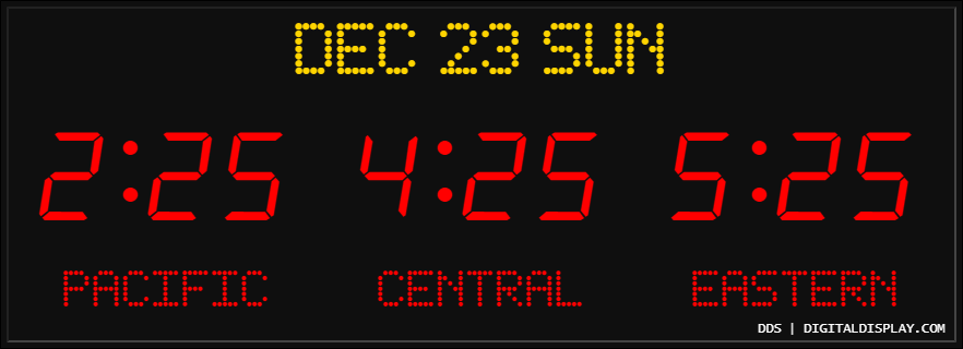 3-zone - BTZ-42425-3ERR-DACY-1020-1T.jpg