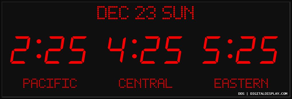 3-zone - BTZ-42440-3ERR-DACR-1020-1T.jpg