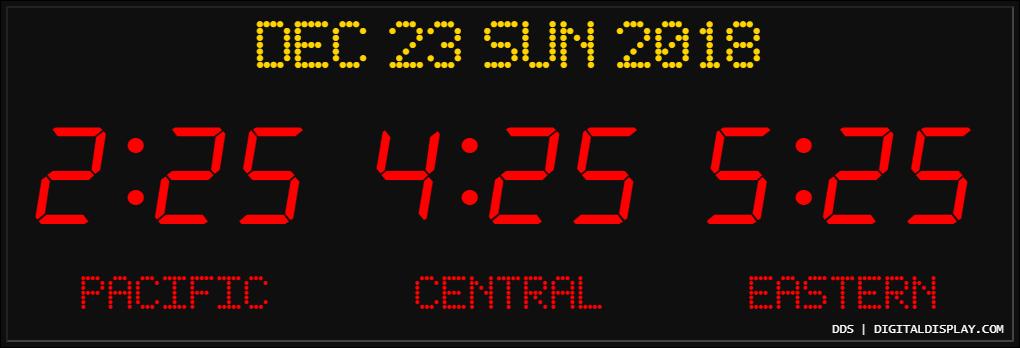 3-zone - BTZ-42440-3ERR-DACY-2020-1T.jpg