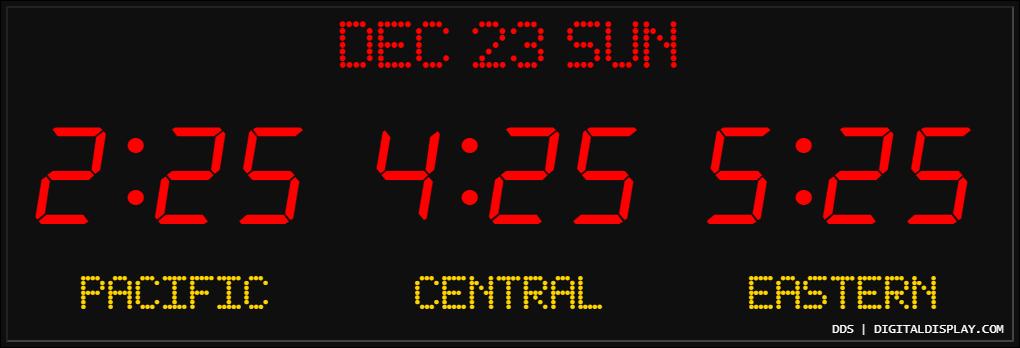 3-zone - BTZ-42440-3ERY-DACR-1020-1T.jpg