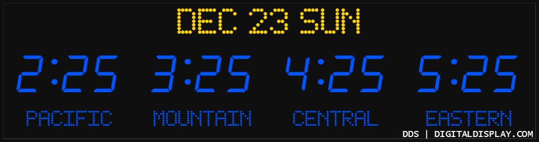 4-zone - BTZ-42418-4EBB-DACY-1012-1T.jpg