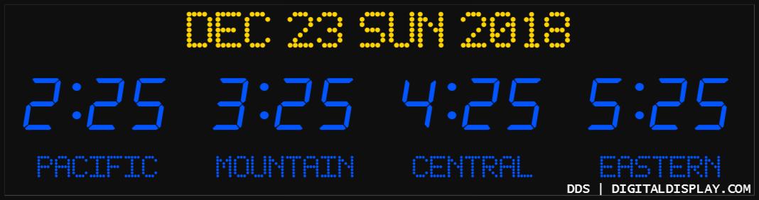 4-zone - BTZ-42418-4EBB-DACY-2012-1T.jpg