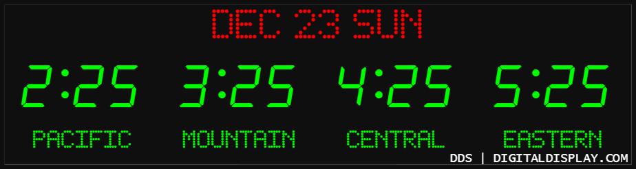 4-zone - BTZ-42418-4EGG-DACR-1012-1T.jpg