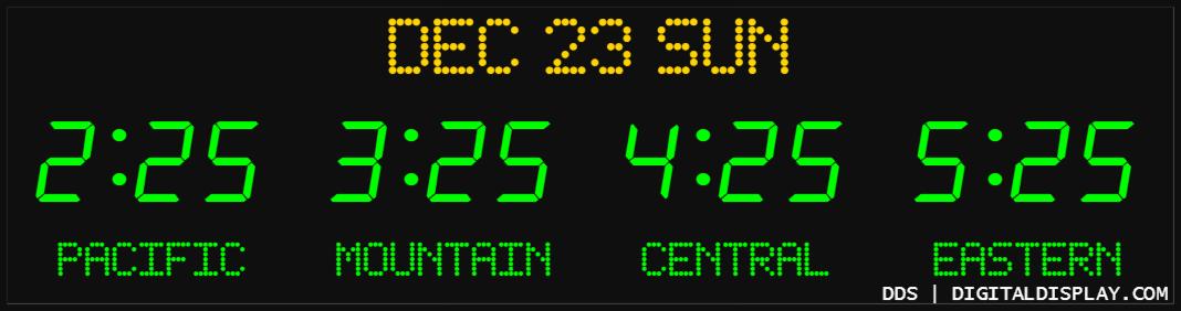 4-zone - BTZ-42418-4EGG-DACY-1012-1T.jpg