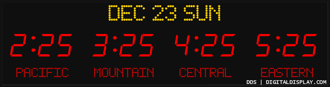 4-zone - BTZ-42418-4ERR-DACY-1012-1T.jpg