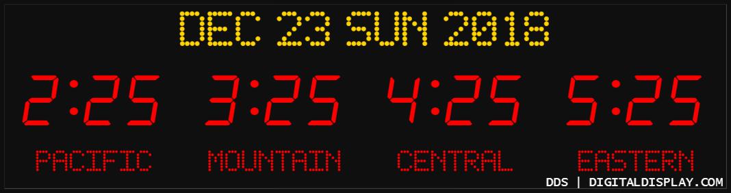4-zone - BTZ-42418-4ERR-DACY-2012-1T.jpg