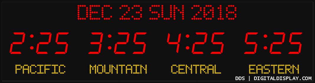 4-zone - BTZ-42418-4ERY-DACR-2012-1T.jpg