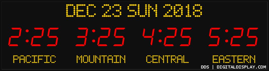 4-zone - BTZ-42418-4ERY-DACY-2012-1T.jpg