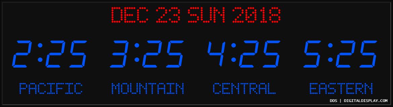 4-zone - BTZ-42425-4EBB-DACR-2020-1T.jpg