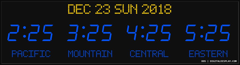 4-zone - BTZ-42425-4EBB-DACY-2020-1T.jpg