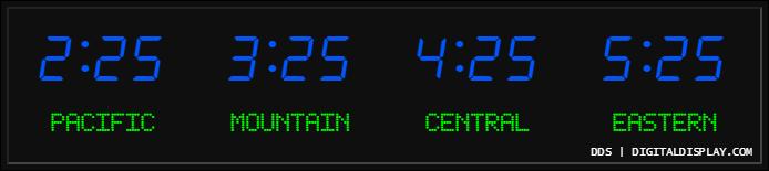 4-zone - BTZ-42425-4EBG.jpg